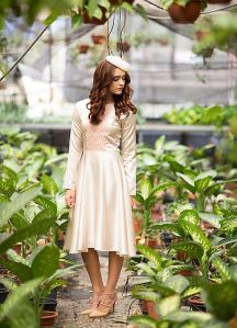 Haredic fashion 2015