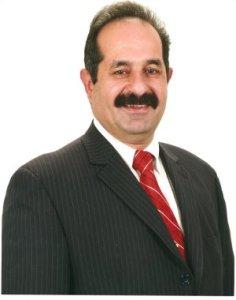 Nadim Khoury