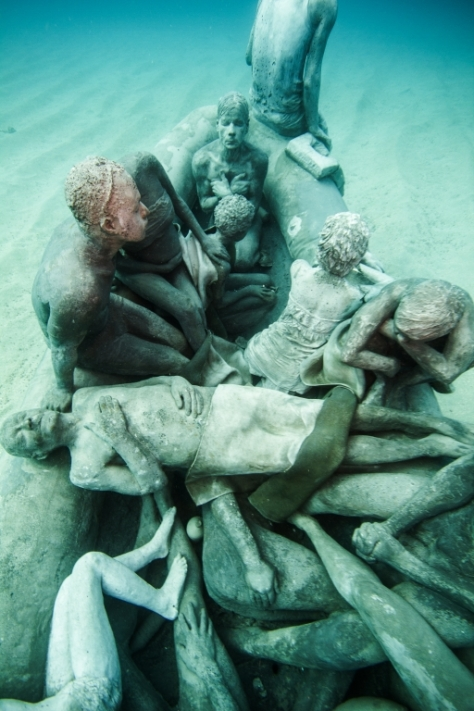 Jason_deCaires_Taylor_sculpture-4934_Jason-deCaires-Taylor_Sculpture.