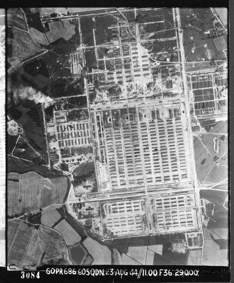 800px-auschwitz_aerial_view_raf
