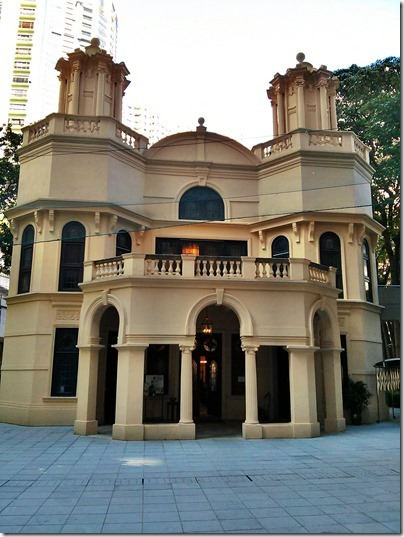 ohel-leah-synagogue-central-midlevels-hong-kong-2_thumb
