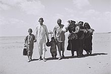 220px-Yemenites_go_to_Aden