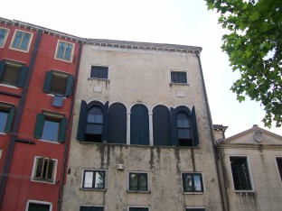 Sinagoga_grande_tedesca_-_Venezia