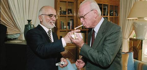 flickr_-_government_press_office_gpo_-_king_hussein_of_jordan_lights_p.m.yitzhak_rabins_cigarette_at_royal_residence_in_akaba_800x400